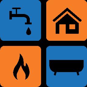 G.S. Plumbing, Heating & Gas