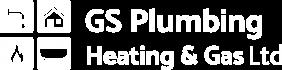 GS-Plumbing-logo-white